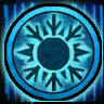 Frostgeist Icon.png