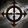 Feuern (Kanone Sturmklippen-Insel) Icon.png