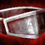 Entschlossenheits-Stirnband Icon.png