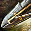 Ätherisierter Dolch Icon.png