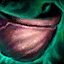 Assassinen-Maske Icon.png