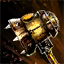 Dampf-Hammer Icon.png
