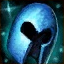 Mithril-Helmfutter Icon.png