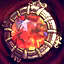 Nebel-Talisman Icon.png