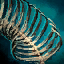 Ur-Leviathan-Brustkorb (links gebogen) Icon.png
