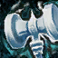 Chaos-Hammer Icon.png