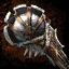 Modniir-Bestrafer Icon.png