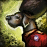 """Halt Wache!"" Icon.png"