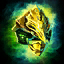 Prunkvoller Helm Icon.png