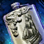 Flasche Marriners Icon.png