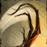 Sprung (Ast) Icon.png