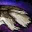 Klumpen Fell Icon.png