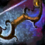 Culicidae Icon.png