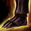 Flammenlegion-Beinschienen Icon.png