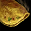 Moa-Ei-Omelette Icon.png