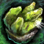 Peridotbrocken Icon.png