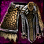Magus-Beinkleid Icon.png