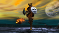 Halloween 2018 - Asset-Kit Bild 03.png
