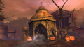 Halloween 2018 - Asset-Kit Bild 04.png