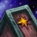 Kourna-Lager Icon.png