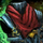 Trickster-Weste Icon.png
