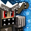 Mini Super-Yeti Icon.png