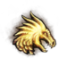 PvP-Rang Drache Icon.png