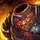 Flammenzorn-Brustpanzer Icon.png