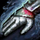 Baumgeist-Handschuhe Icon.png