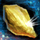 Topasnugget Icon.png