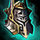 Inquestur-Helm Icon.png