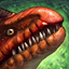 Mini Salamanderlindwurm Icon.png