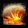 Rotes Feuerwerk Icon.png