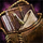 Gesellen-Schleifkit Icon.png