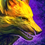 Mini Waldhund-Junges Icon.png