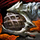 Legions-Visier Icon.png