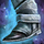 Carapax-Stiefel Icon.png