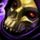 Lich-Blick Icon.png