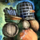 Zephyr-Rucksack Icon.png