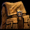 Universelle Multiwerkzeugtasche Icon.png