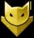 Katzenkommandeur Gelb Icon.png