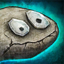 Mini Felsbrocken Icon.png