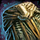 Inkarnierte Hose Icon.png