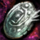 Silberdublone Icon.png