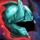 Lumineszierender Helm Icon.png
