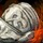 Phalanx-Schultern Icon.png