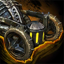 Mini Charr-Wagen Icon.png