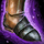 Experimentelle Gesandten-Schuhe Icon.png