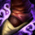 Lich-Wandler Icon.png