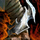 Legions-Stiefel Icon.png